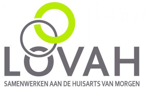 LOVAH-logo