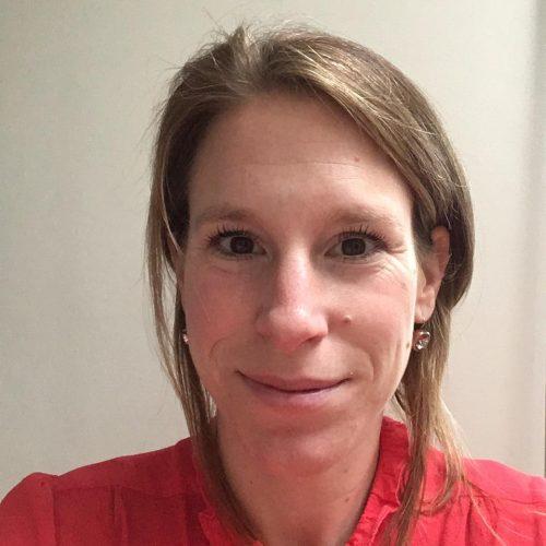 Anne van Kooten, Algemeen bestuurslid