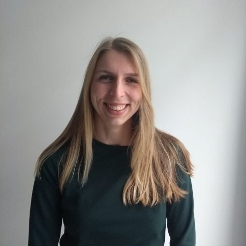 Jonna van Loon, Commissaris onderwijs