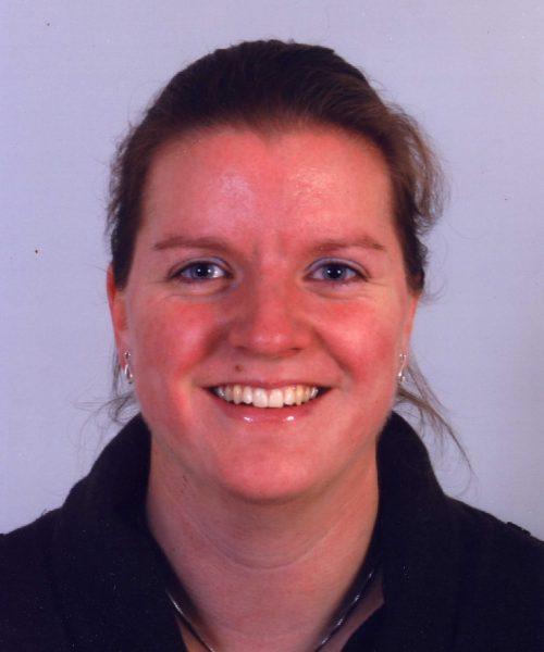 Nicole Petrus - onderwijs